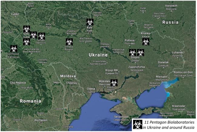 Масове отруєння на весіллі в Рівненській області: кількість госпіталізованих досягла 58 осіб, - ДСНС - Цензор.НЕТ 1661