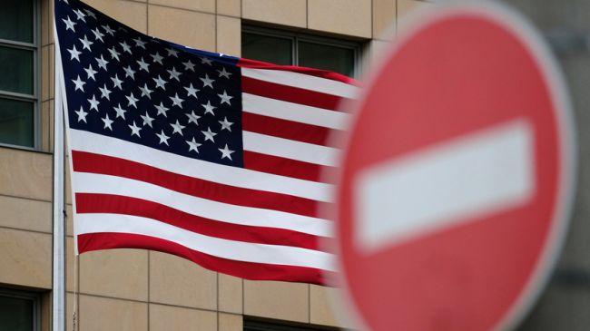 Reuters: США нестали вводить санкции против Лукашенко