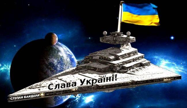 Зеленский поручил создать украинскую космическую ракету до 2024 года