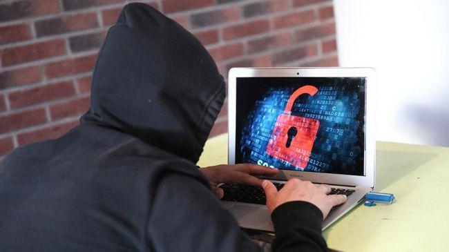 Microsoft обвинила Россию вподдержке хакеров