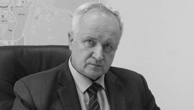 9db90fc5e33a902aed65c06364bbc ВСвердловской области наохоте погиб заместитель мэра Новоуральска