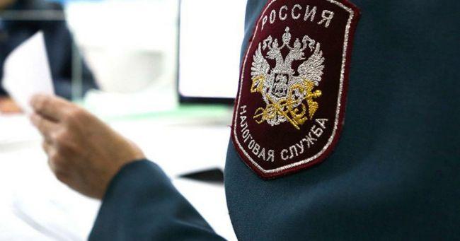 Не платишь — заставим: ФНС принудительно взыскала с россиян почти ₽ 1 трлн